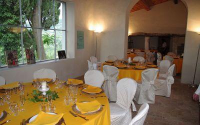 Associazione Firenze Donna - serata 9 giugno 2010