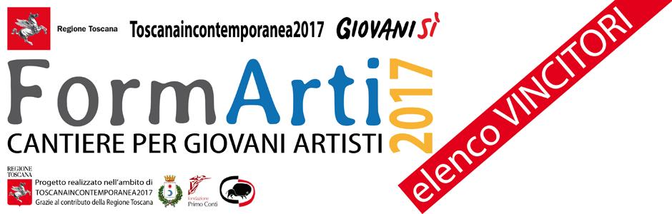 FormArti2017