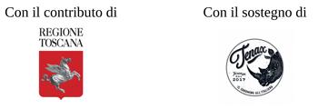 Regione Toscana - Tenax