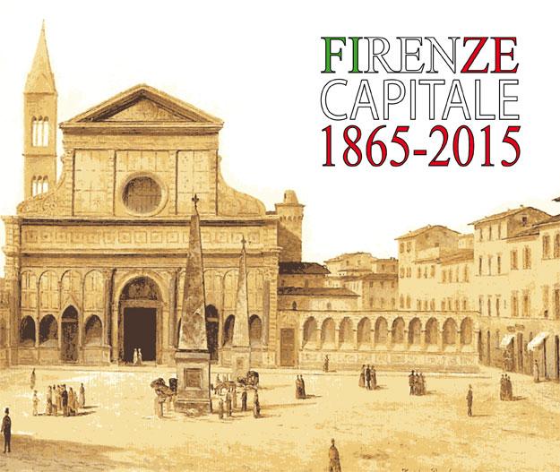 Capitale Le Fiorentine Partecipate D'italia Da Firenze GjUVLMzpqS