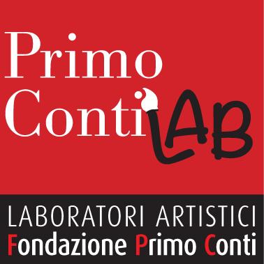 Primo Conti Lab