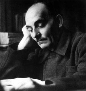 Ferdinando Tirinnanzi