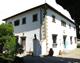 Visita virtuale del Museo Primo Conti