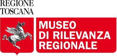 Logo Musei Riconosciuti Regione Toscana