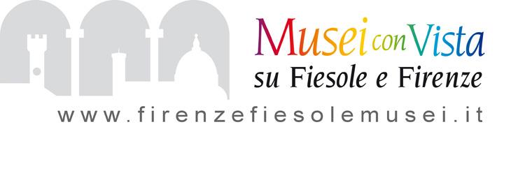 CALENDARIO SABATI CON VISTA SU FIESOLE E FIRENZE 2015-2016